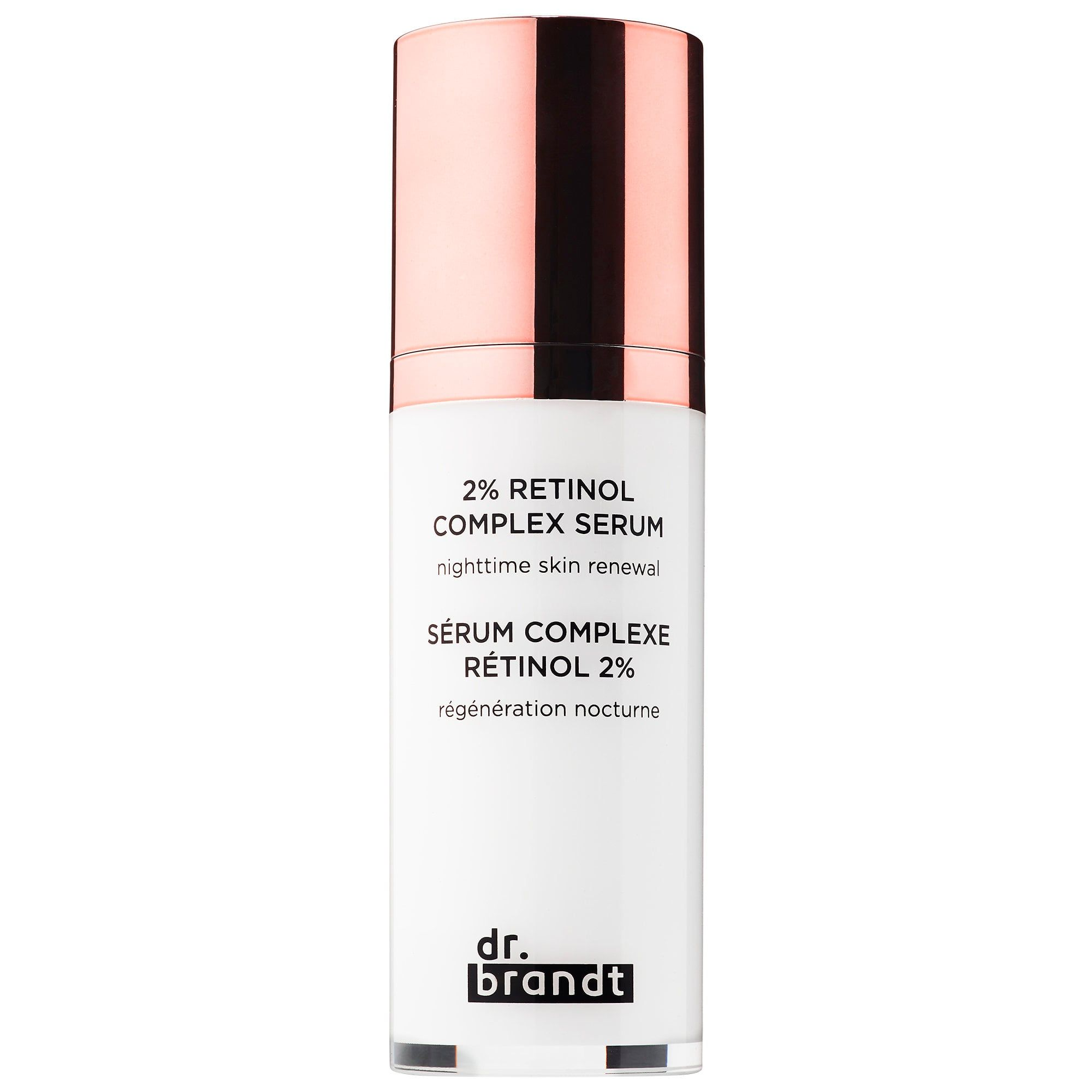 New Hydopeptide Tinted Spf Solar Defense Boutique Tinted Spf Spf Tints