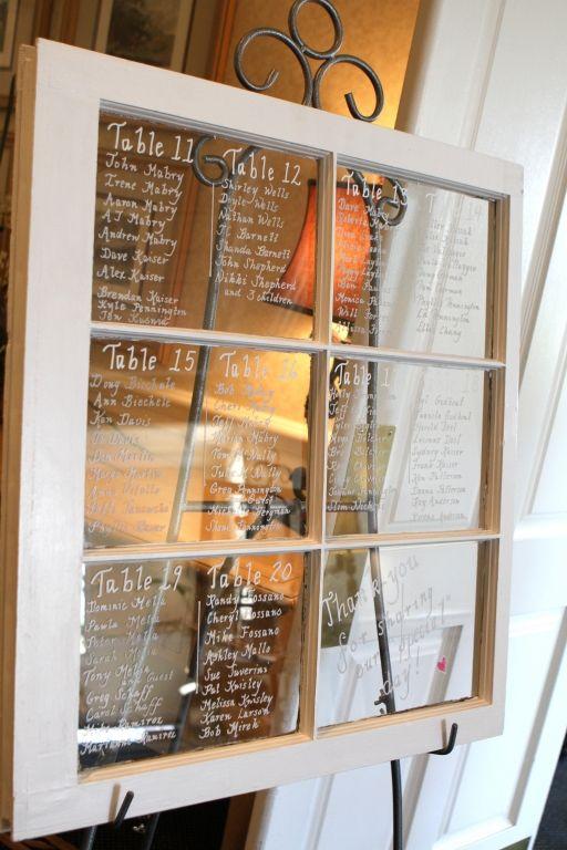 Ruffled Buy Used Wedding Decoritems Or Just Get Inspired