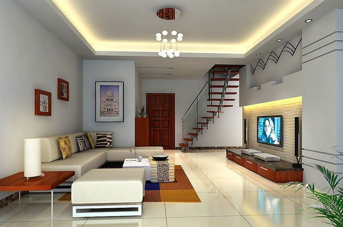 Living Room Light Ideas What Are Some Of The Living Room Ceiling Lights Ideas House Ceiling Design Living Room Ceiling Simple Ceiling Design Living room chandelier simple