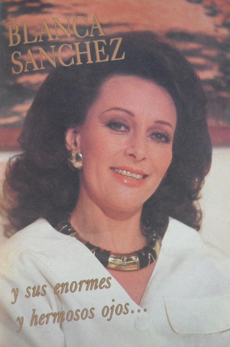 Blanca Sanchez blanca sanchez - buscar con google | mexico en el cine ,en la
