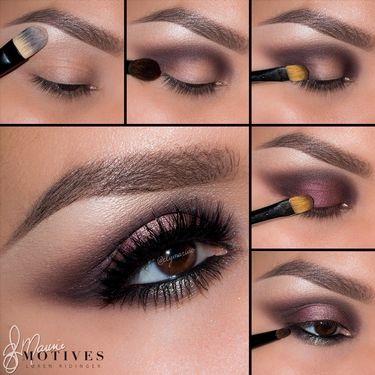 Motive Kosmetik