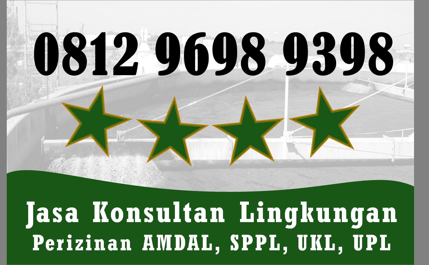Telpon Kami Telp Wa 0812 9698 9398 Konsultan Lingkungan Adalah Kab Tegal Jawa Tengah Kota Bukittinggi Kendaraan Kota Perjalanan Kota