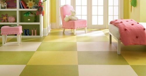 How To Choose The Perfect Floor Tiles For Your Comfortable Home | Interior  Design Ideas | Pinterest | Bathroom Cabinets, Decoration And Interiors