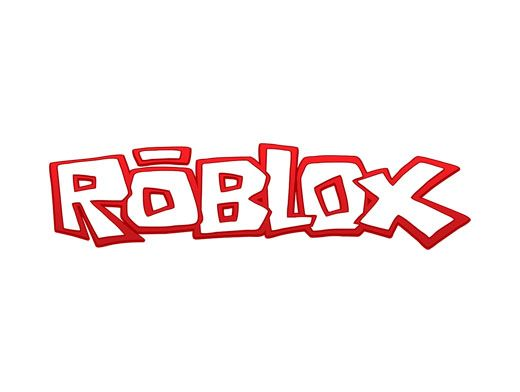Make A Cake And Feed The Giant Noob Roblox Youtube - Image Result For Roblox Picture Printable Roblox Roblox
