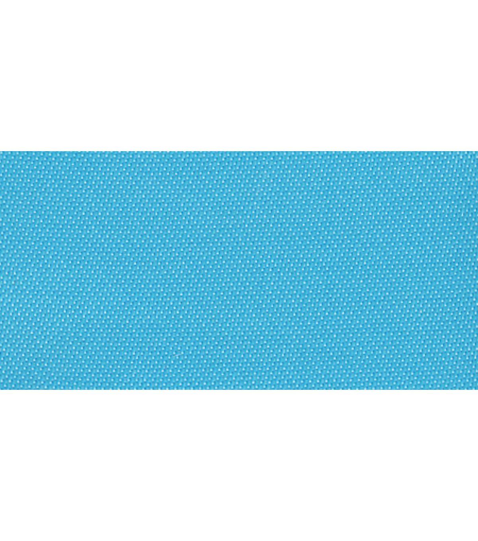 Wrights Single Fold Satin Blanket Binding