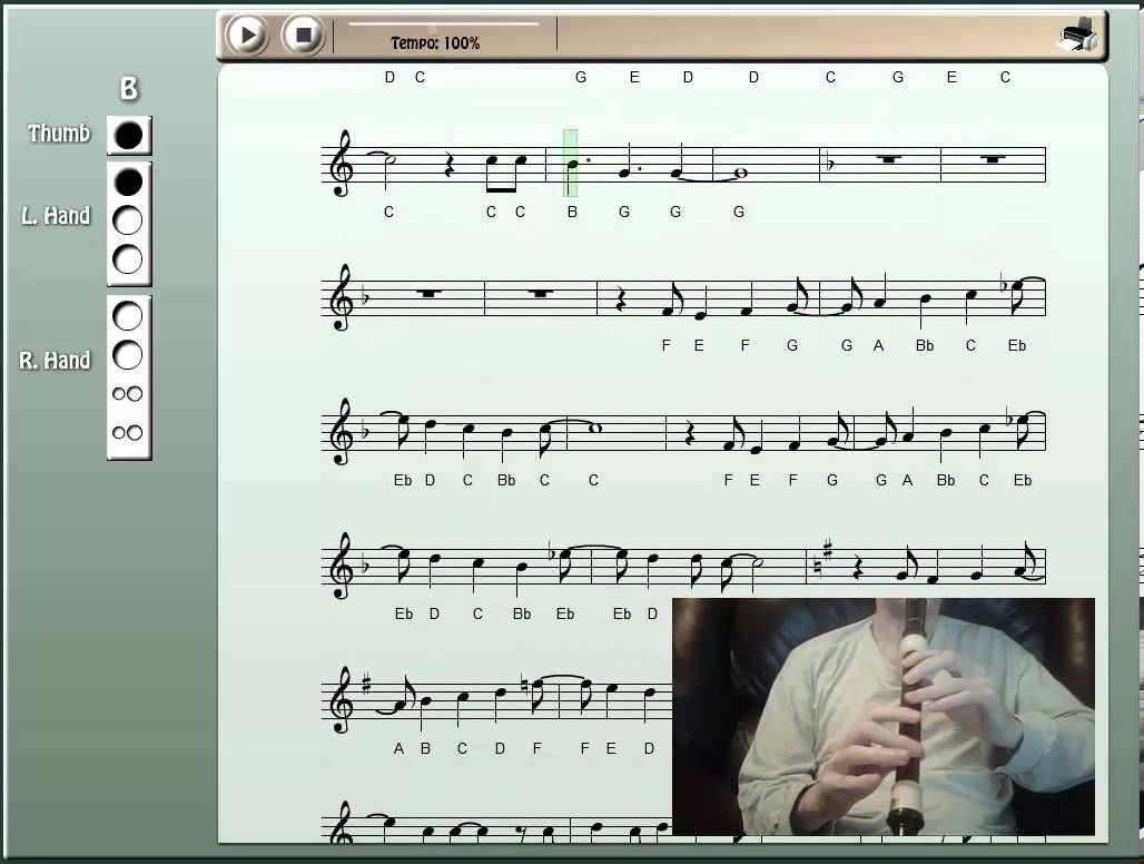 Let It Go On Recorder From Frozen I Need To Practice This Too Bad I Don T Have My Saxophone