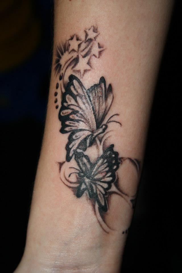 Tattoo Voorbeelden Enkel Google Zoeken Tattoo