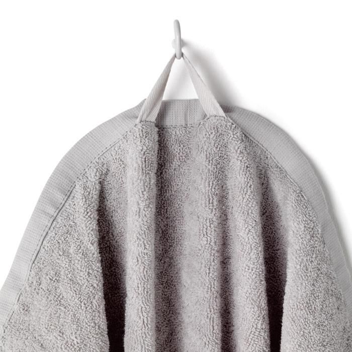 Simple Homedecor Ideas: Avon Living Hanging Bath Towel. Avon. Stay In The Loop! An