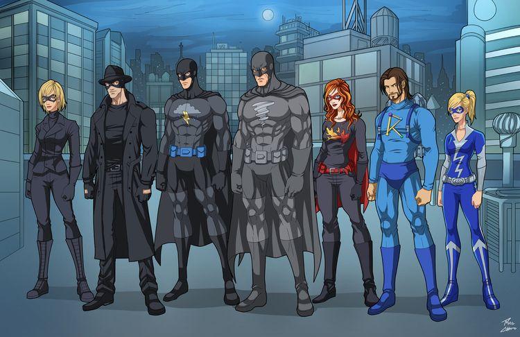 relativity_heroes_cast
