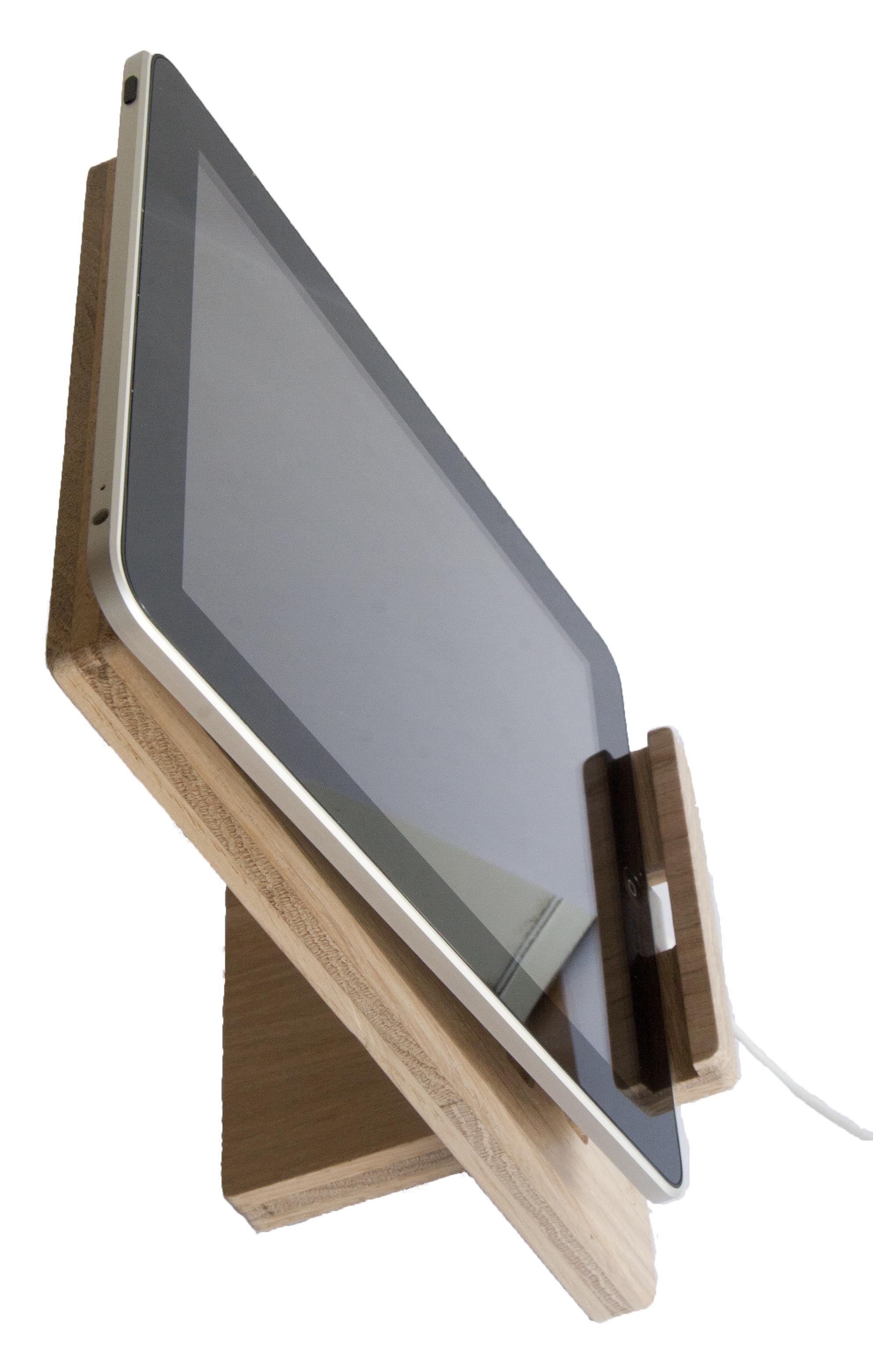 Support Tv Bois Fashion Designs # Tablette Pour Tv En Bois