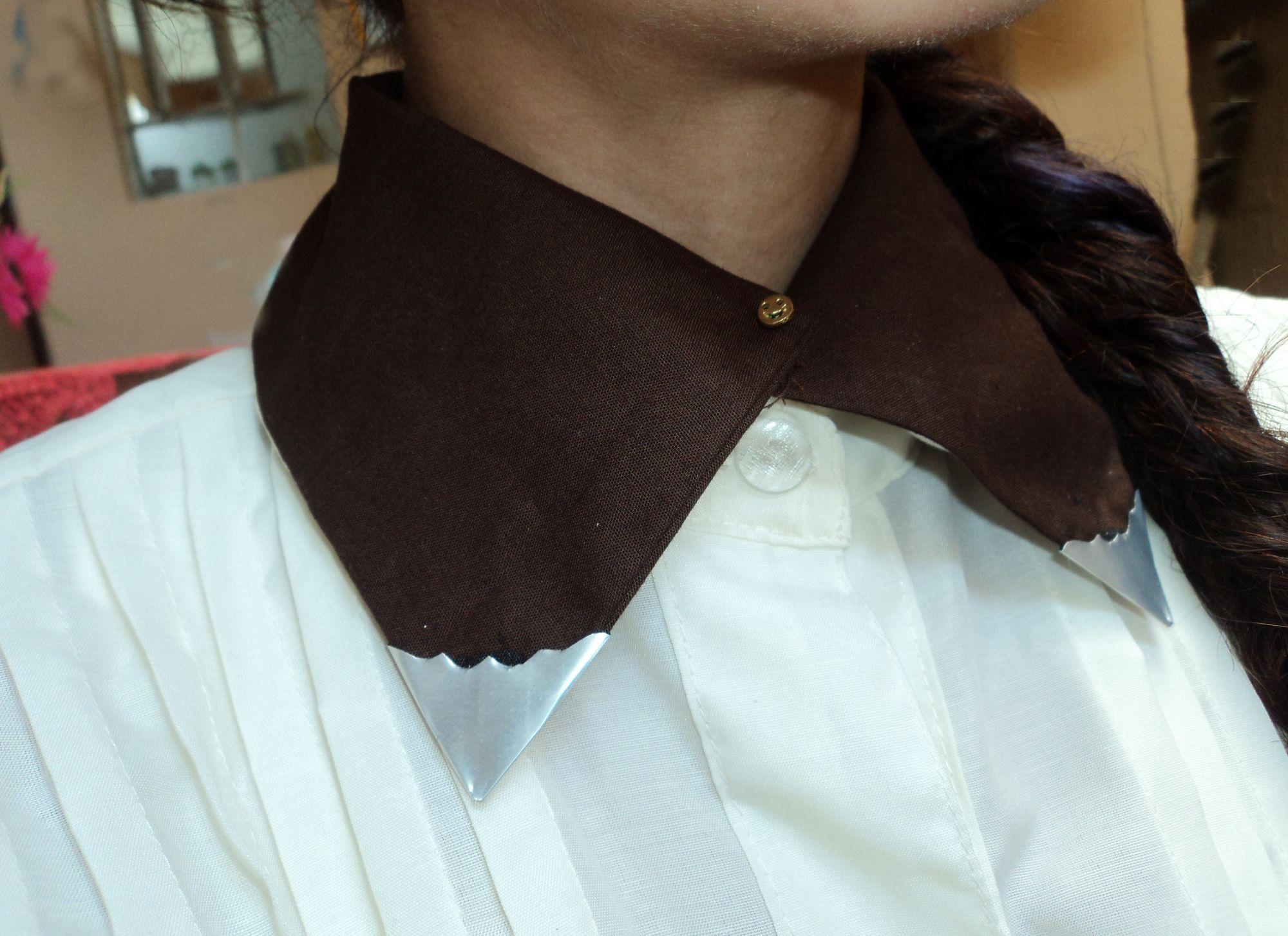 metal-tip-ponteira-camisa