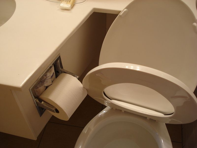 1000 images about Toilets and related matters on Pinterest Toilets Squatty  potty and Thomas crapper. Where To Hang Toilet Paper Holder In Small Bathroom