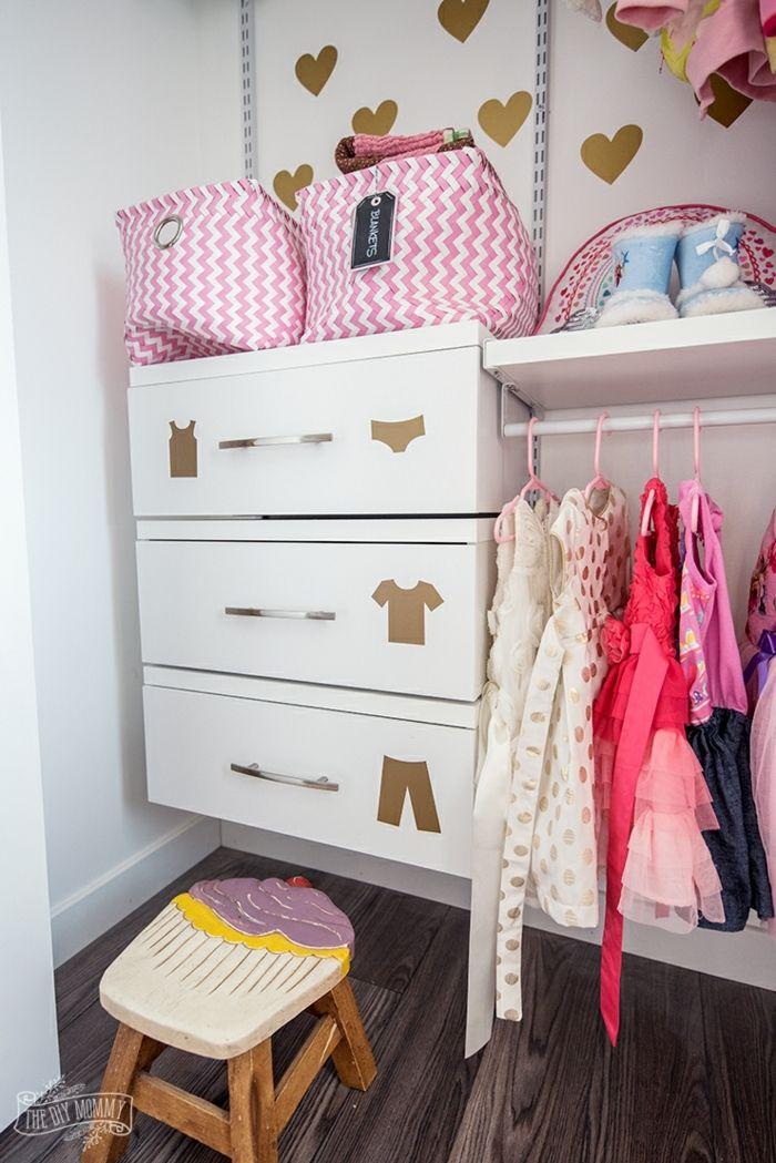 1001 ideas de decoraci n de habitaciones de ni as for Programa diseno habitaciones gratis