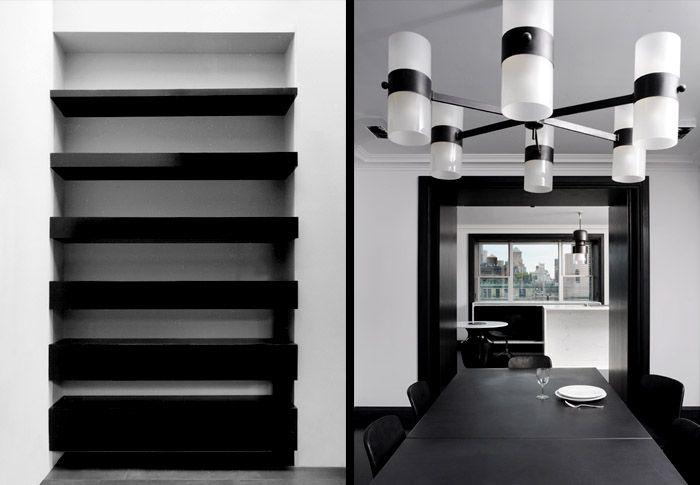 Joseph Dirand Architecture Mobilier De Salon Architecture Joseph