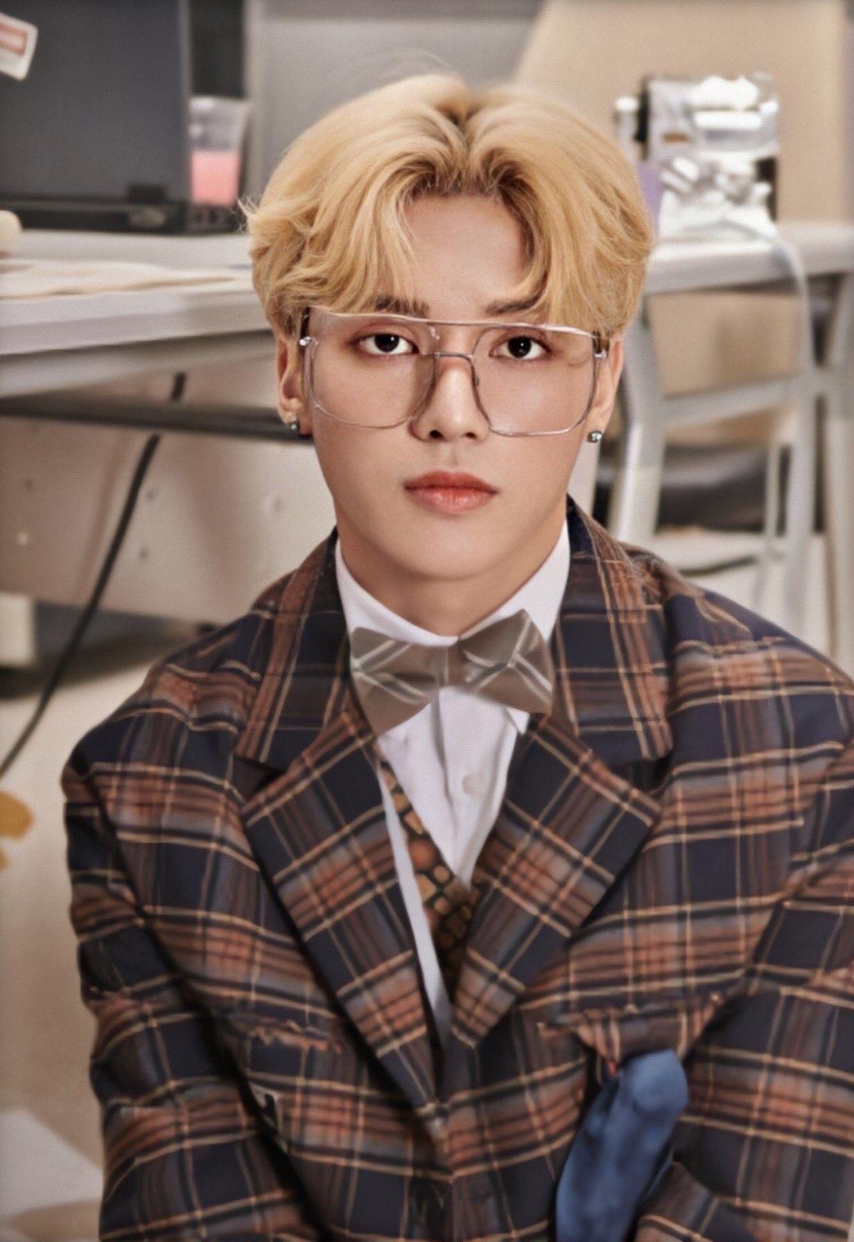 Wooyoung Woo Young Jung Woo Young Jung Woo