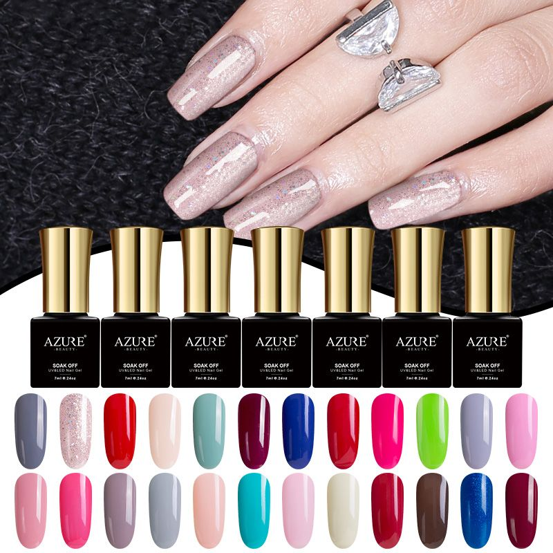Disney Princess Water-soluble Finger Color Kids Makeup Washable Girls Performing Toys Childrens Nail Polish Cosmetics For Girls Toys & Hobbies
