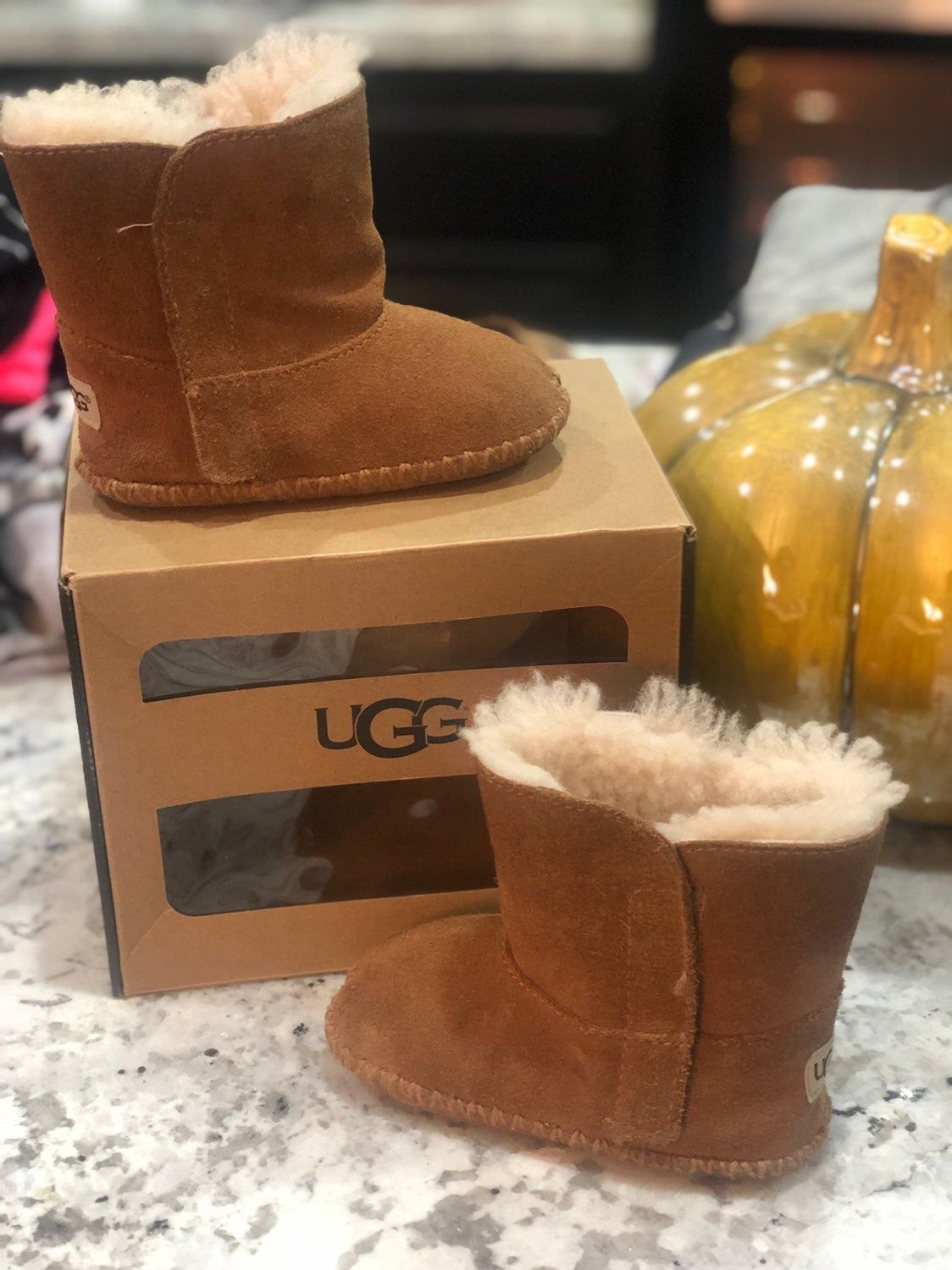 Boots, Ugg boots, Uggs