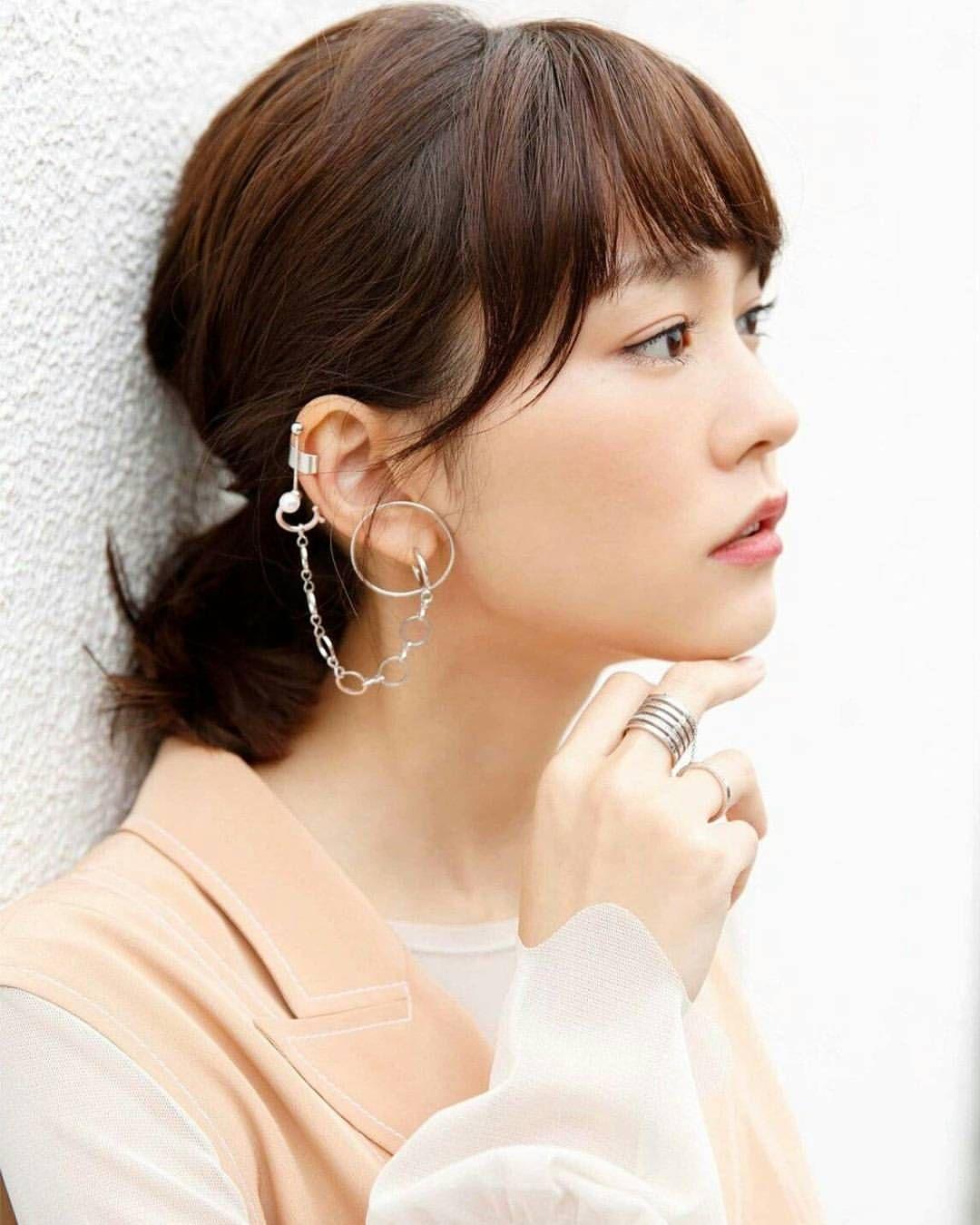 桐谷美玲 いいね!159件、コメント1件 ― 桐谷美玲ファンInstagramさん(