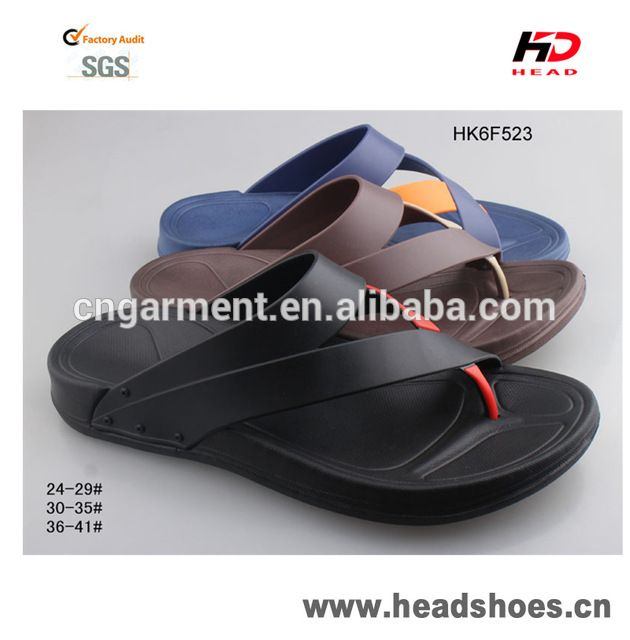 7848d84d7 Source V strap eva woman and kid slippers trendy nice flip flop on m.alibaba .com