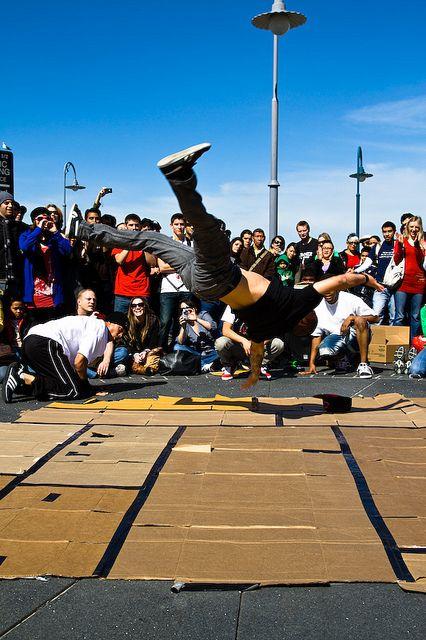 Old School Hiphop Dance : school, hiphop, dance, Twirl, Break, Dance,, School,, Cartoon