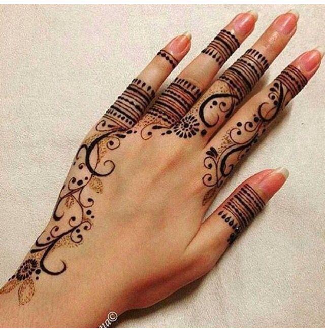 henna design mehendi pinterest henna designs hennas and mehndi. Black Bedroom Furniture Sets. Home Design Ideas