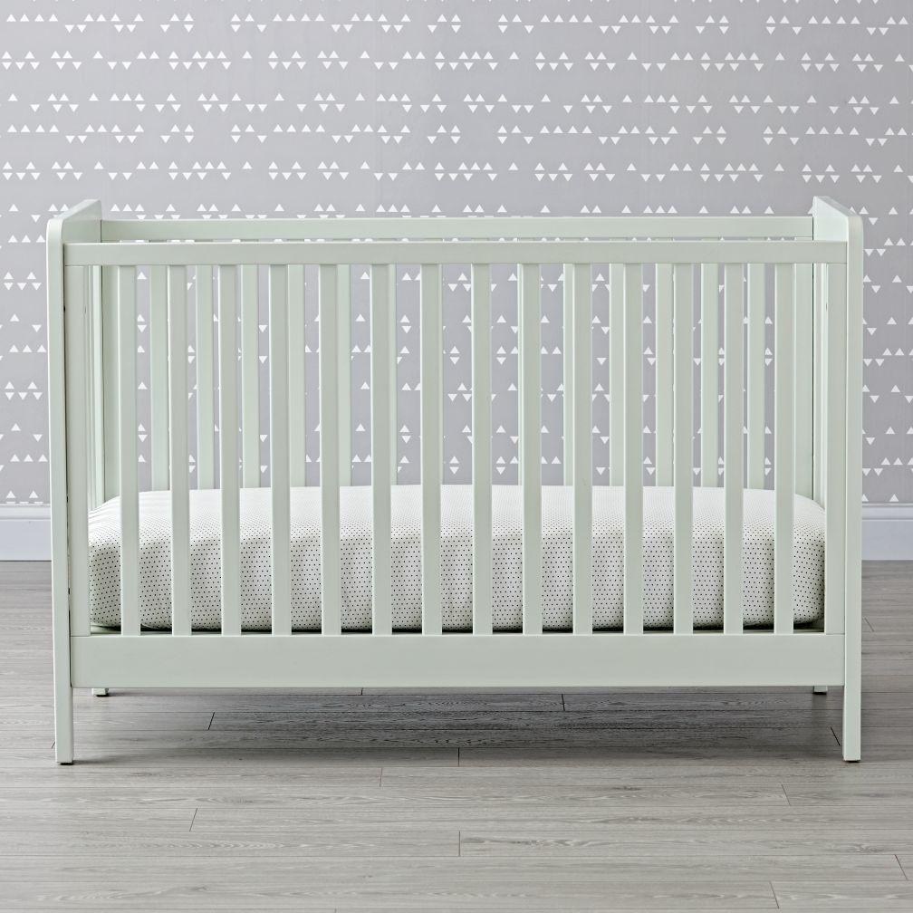 carousel crib mint crib babies and nursery