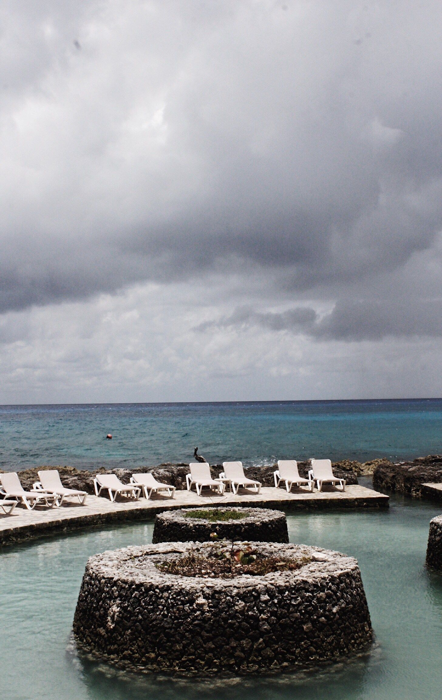 Playa Del Carmen: A Travel Diary (With images) | Weekend ...