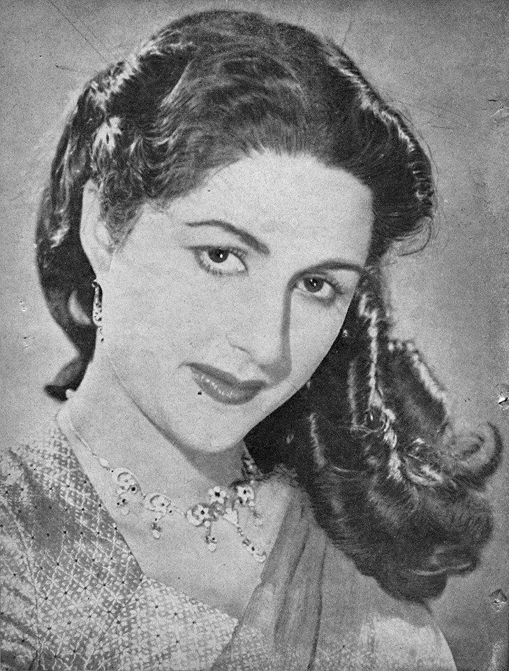 bina rai facebookbina rai actress, bina rai songs, bina rai funeral, bina rai images, bina rai photos, bina rai family, bina rai anarkali, bina rai age, bina rai biography, bina rai actress family, bina rai premnath, bina rai, bina rai facebook, bina rai sutd, bina rai pradeep kumar, bina rai dead, bina rai interview, bina rai videos, bina rai pictures, bina rai wallpapers