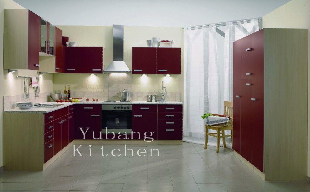Hot Item Armoires De Cuisine De Style Moderne Meubles De Cuisine M2012 12 Cuisine Moderne Mobilier De Salon Meuble Cuisine