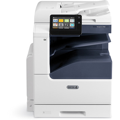 Xerox Versalink C7020dn A3 Colour Multifunction Laser Printer