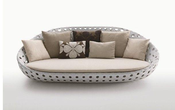 Astonishing Round Sofa Round Sofa Modern Sofa Bed Uk Home Modern Beatyapartments Chair Design Images Beatyapartmentscom