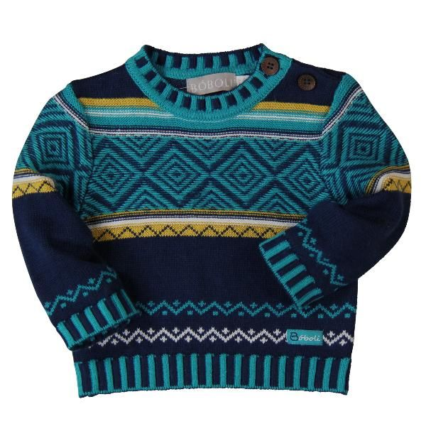 9012665082 Jersey Tricotosa Niño Kids Fashion Boy, Christmas Sweaters, Men Sweater,  Fashion For Girls