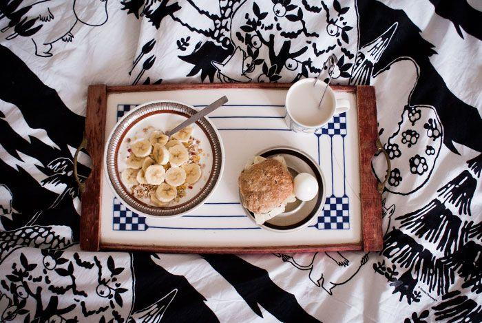 #Breakfast nr 62