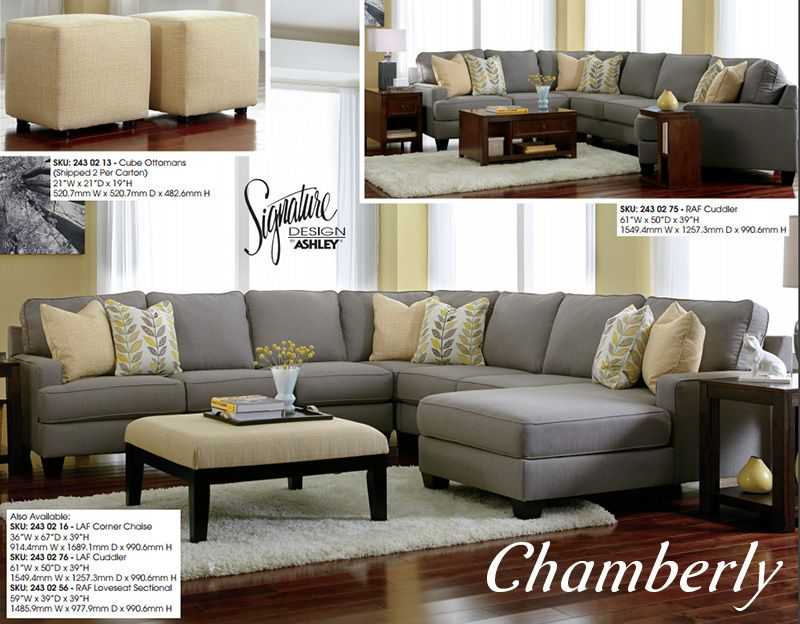 Pin By Tenpenny Furniture On Living Room Furniture Furniture