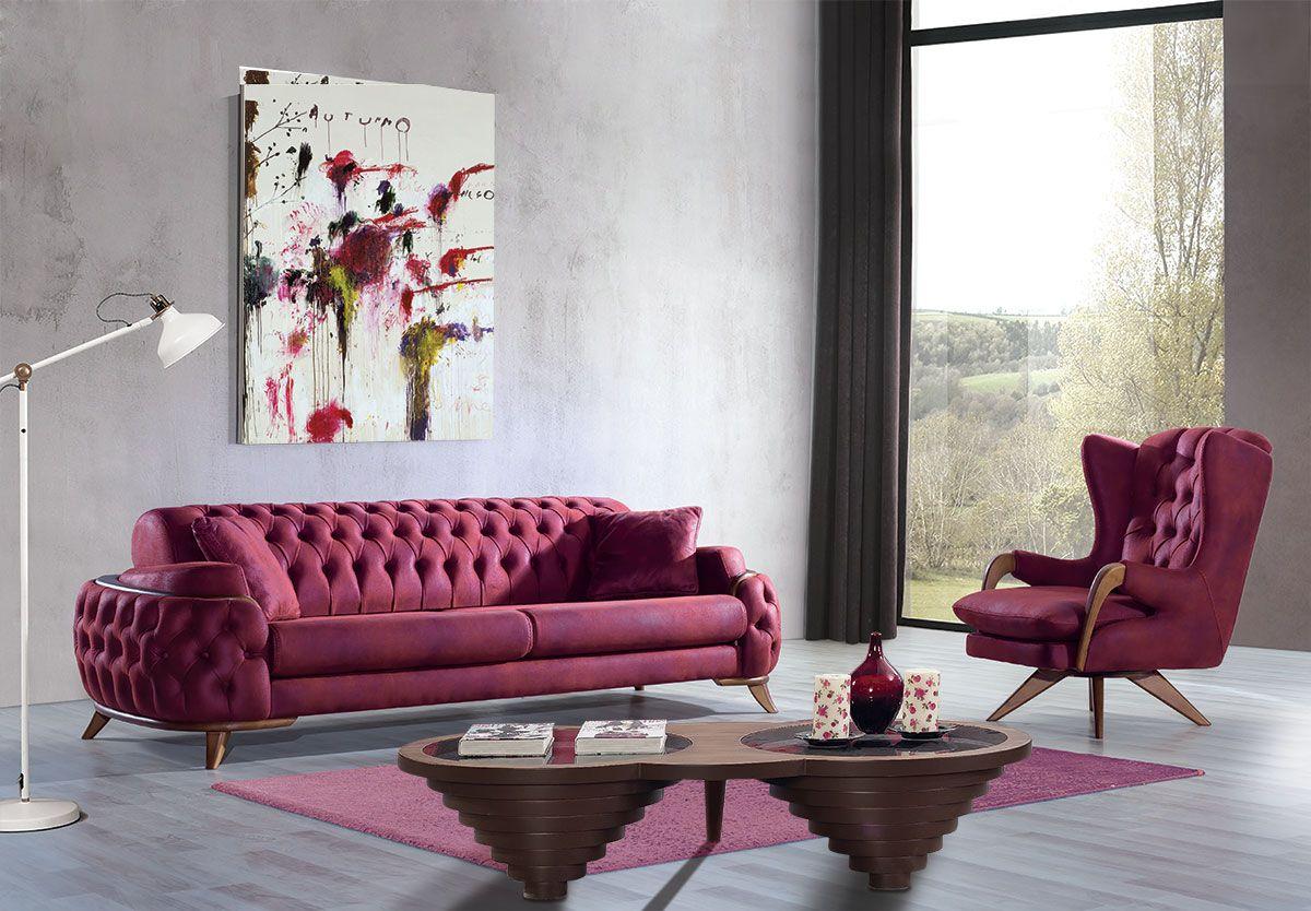 Haiti Koltuk Takimi Decorall Furniture Discount Furniture Online Online Furniture
