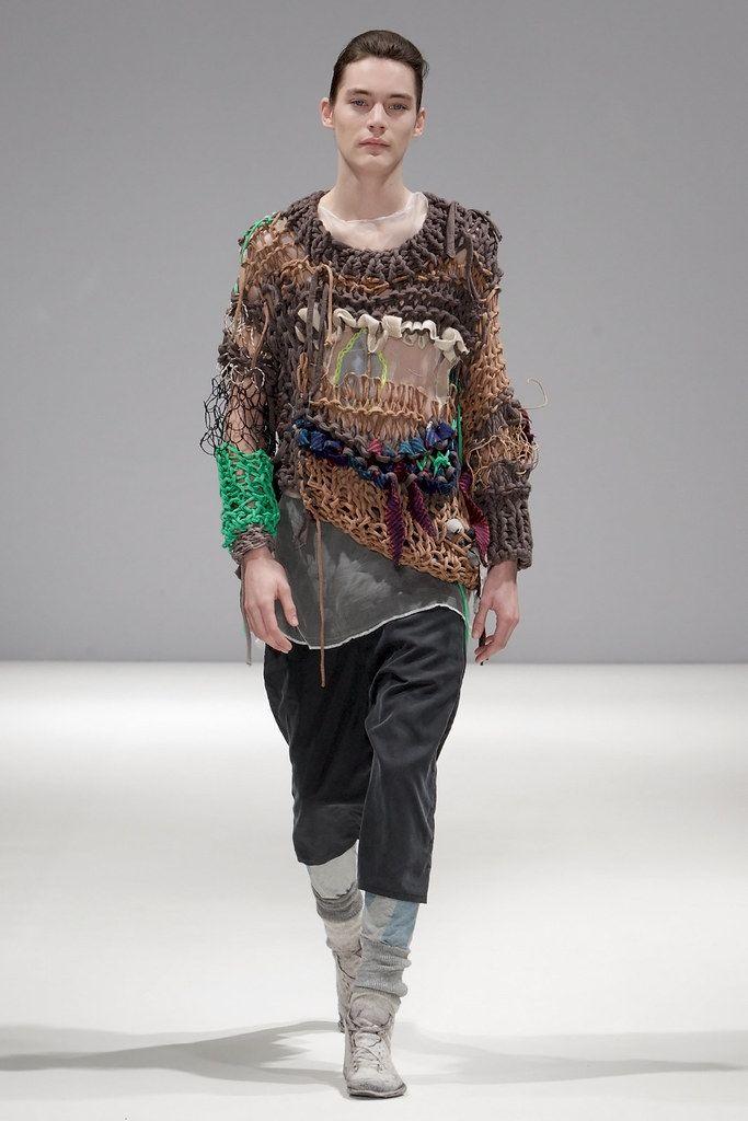Excellent Male Model Johan Erik Goransson | ファッションアイデア