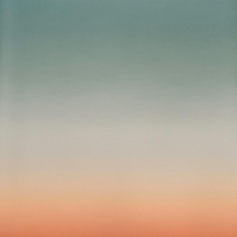 Ray – Calico Wallpaper