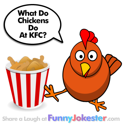 Jokes For Kids That Are Really Funny In English In Hindi To Tell In Urdu Knock Knock Tagalog Really Funny Jokes Jokes For Kids Really Funny Joke Funny Jokes