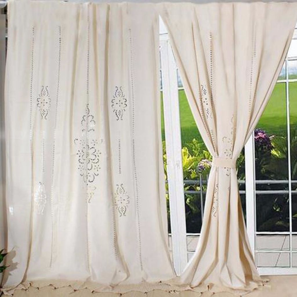 Lace Curtains Band Design Check More At Http://blogcudinti.com/6669