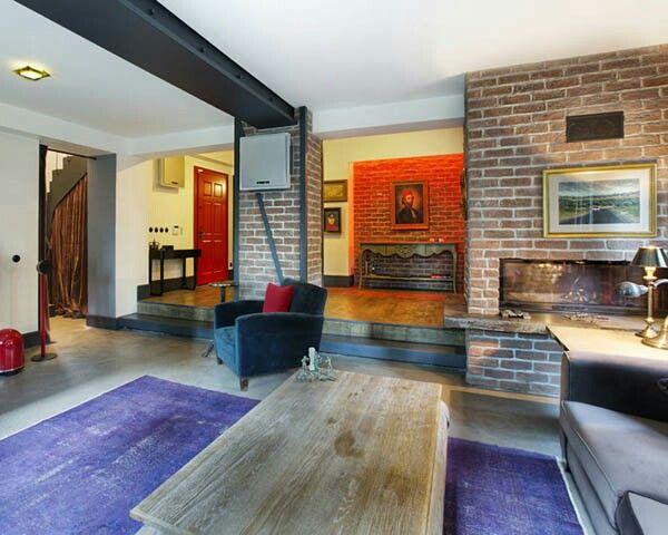 Levent İstanbul_ kiralık aşk ev Maison Française kiralık aşk ev