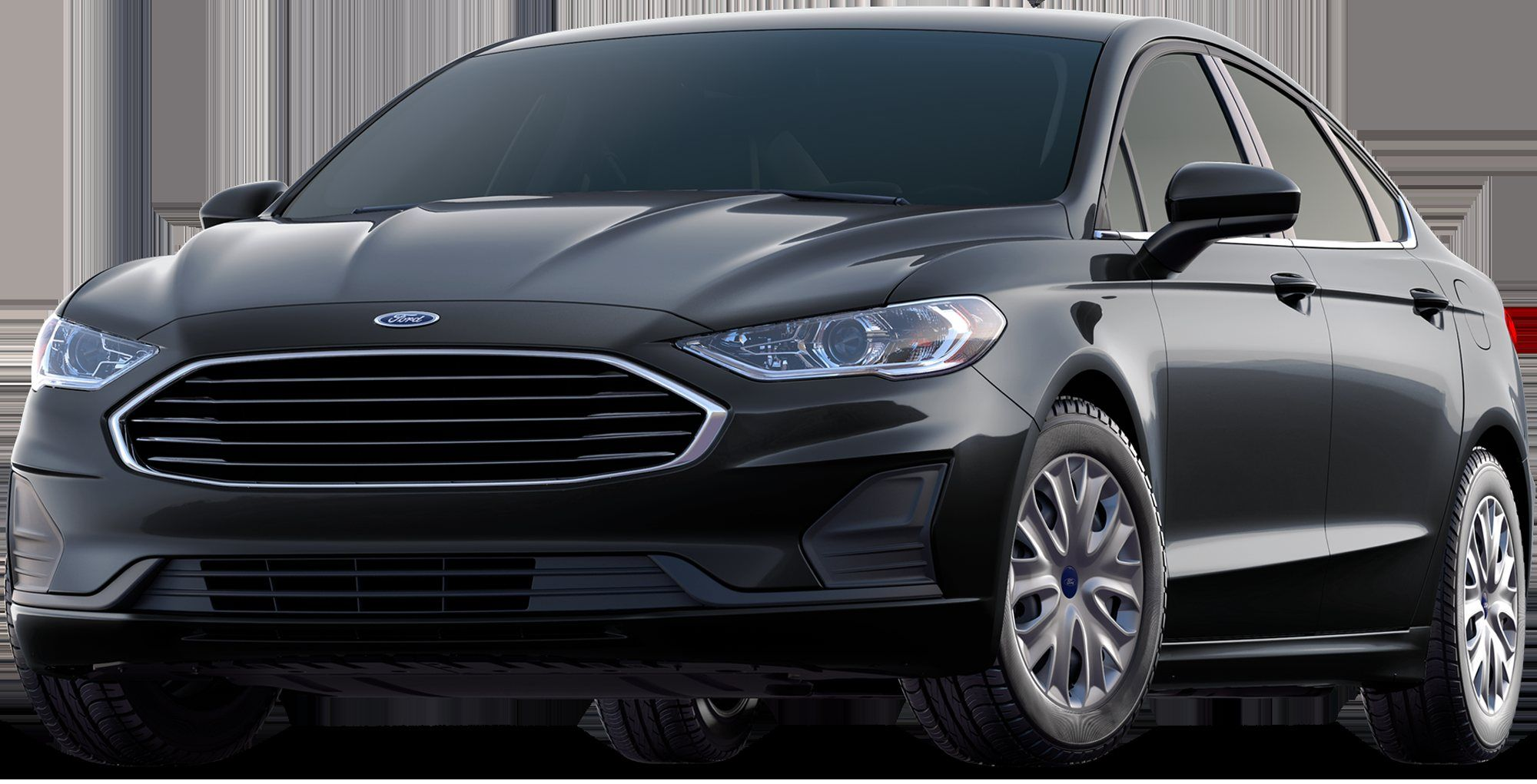 2021 ford Fusion Energi Configurations in 2020 Ford
