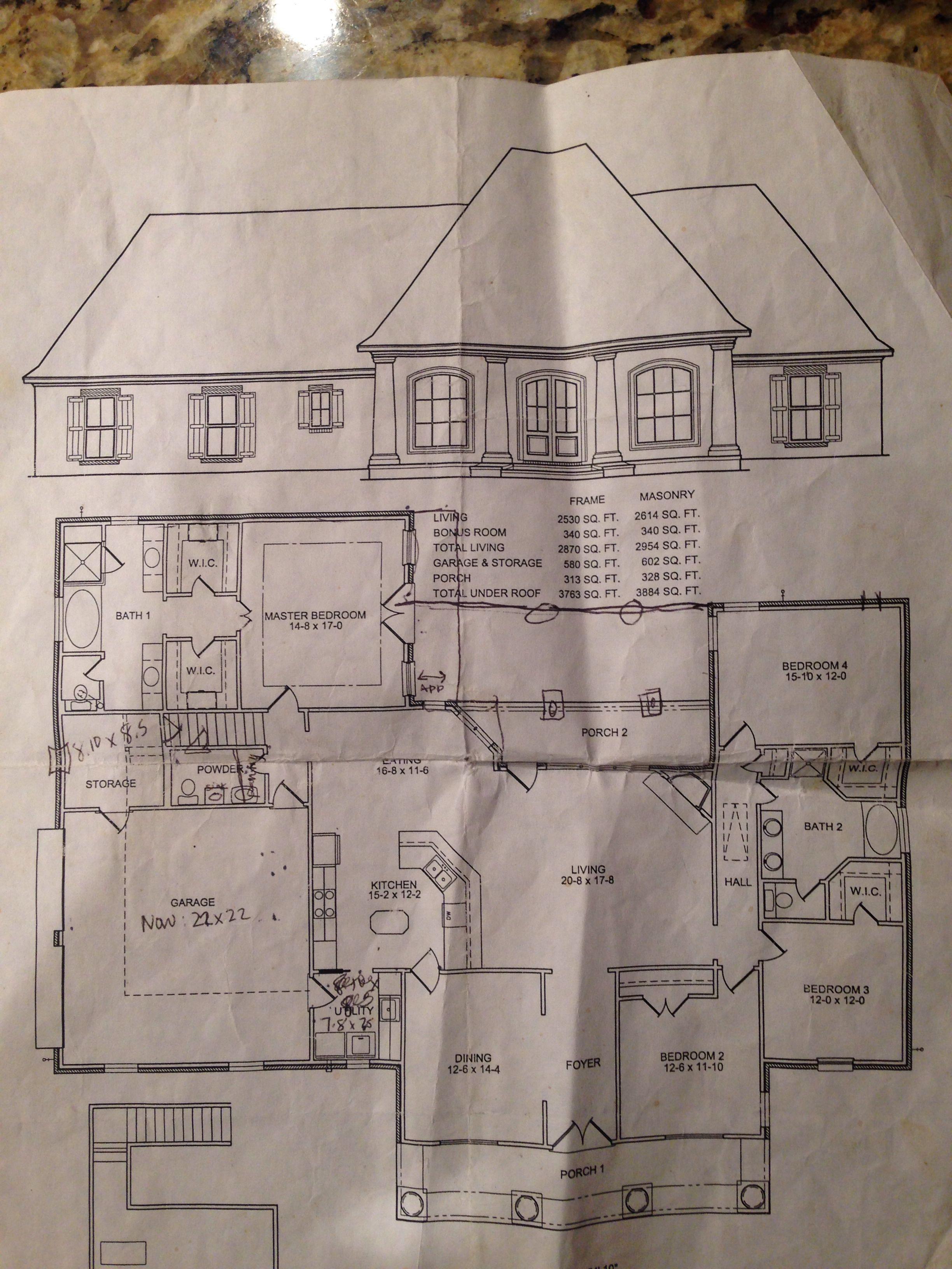 Mandis house plans Mandis house plans