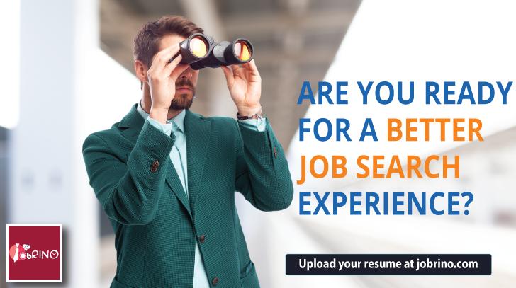 get a free resume review using jobrino u0026 39 s best resume