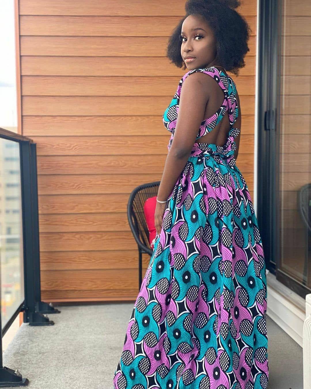 stylish ankara dresses 2019,styles for 2020 latest ankara styles 2019 for ladies,latest ankara long gown styles 2020 nigeria ankara style,latest ankara short gown styles 2020