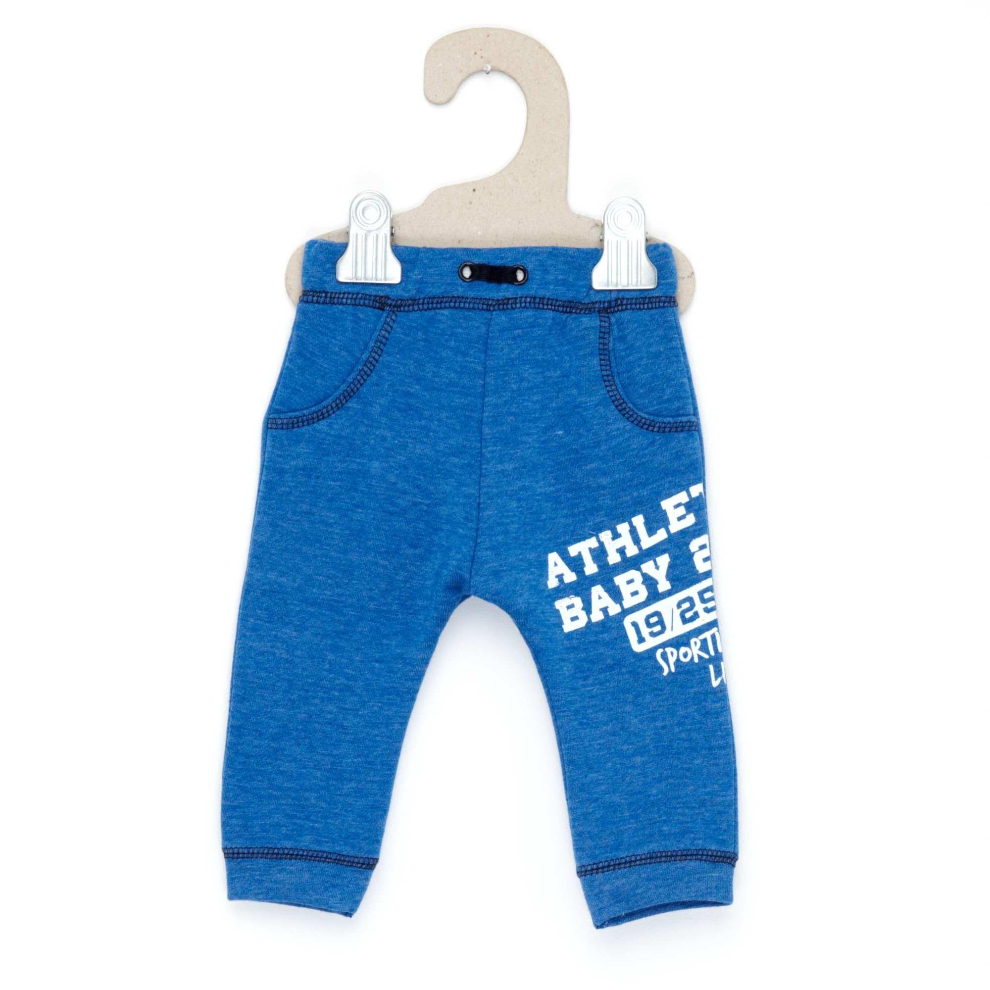fb2056a8c Pantalón de jogging Bebé niño - Kiabi - 6,00€ | niños | Niño bebé ...