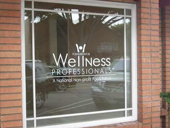WindowDecalsforBusiness Cool Business Window Decals Window - Window stickers for business