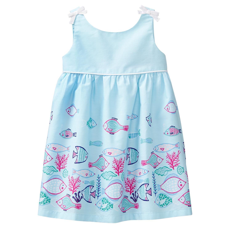 NWT Gymboree Newborn Essentials Baby Boy One Piece Outfit Size 3-6 M