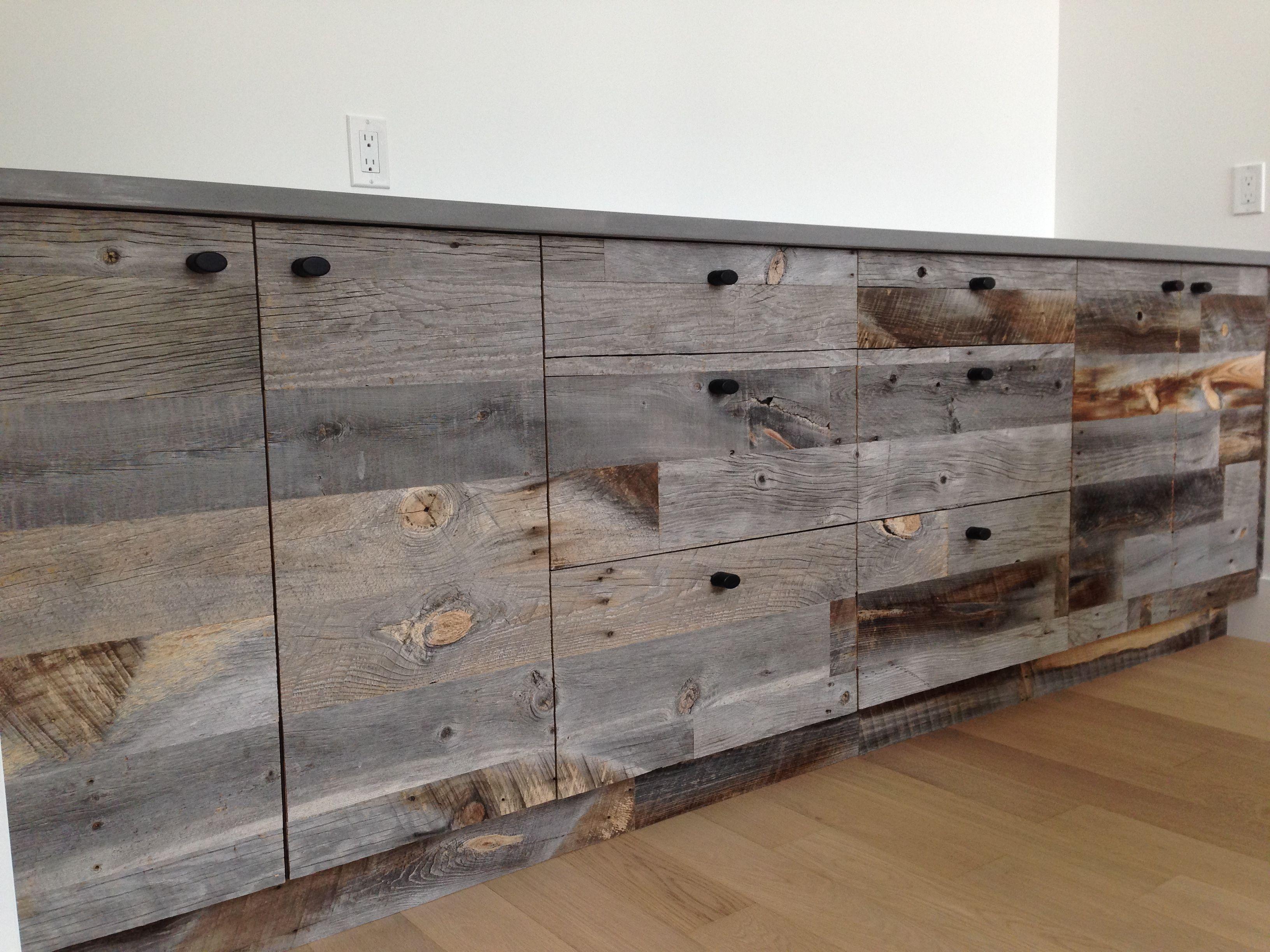 distressed furniture media wood willow dresser chest white weathered progressive