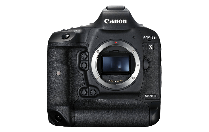 Canon Eos 1d X Mark Iii Field Testing As Begun Were Told That The Follow Up To The Canon Eos 1d X Mark Ii Has Begun Canon Digital Camera Canon Eos Canon Dslr