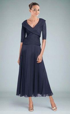a33de4b9b95 Buy Wedding Guest Dresses Cheap At Discount Online